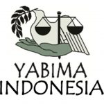 YBM INDONESIA