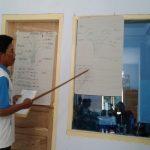 Personal Story : Bambang Sri Wiyono