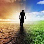 "Seminar dan Pelatihan : ""Petani Sadar Iklim"""