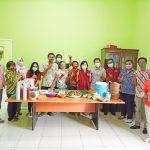 Yabima Indonesia dan Semangat Asketis
